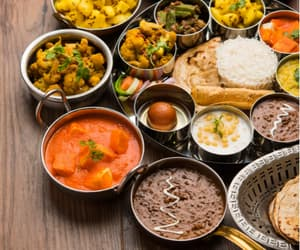 best indian food near me image