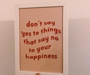 explore, happiness, and inspirational image