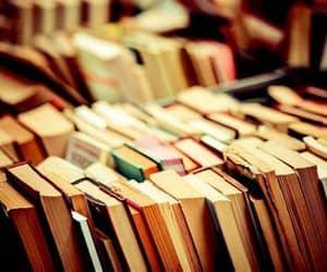 Top 100 Books in Newcastle