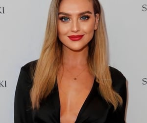celebrities, lm, and perrie edwards image