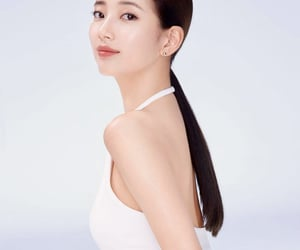 miss a, bae suzy, and 배수지 image