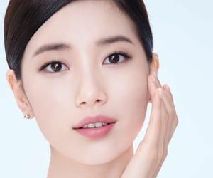 수지, miss a, and bae suzy image