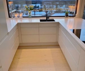 Kitchen Decor   @eve365