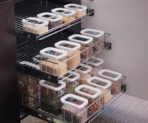 spice rack image