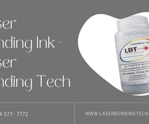 laser, marking, and technology image