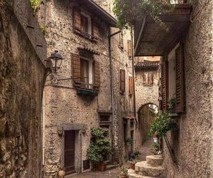 Italy By cristinaproietti_photo
