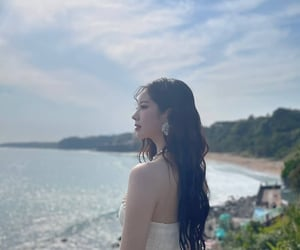 JYP, kim dahyun, and twice image
