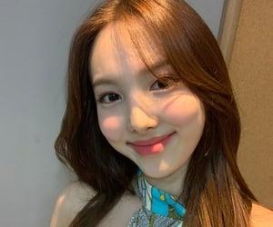 JYP, nayeon, and kpop image