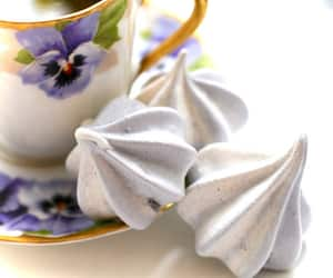 lavender, lilac, and pretty image