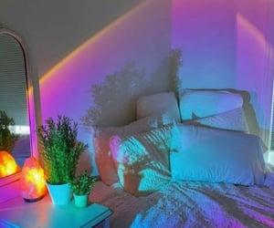 Homedecor, sunset lamp  @eve365