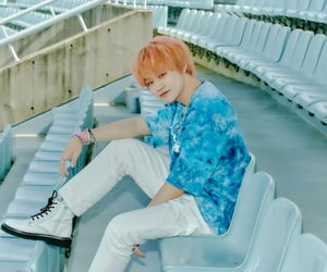 chenle and nctdream image