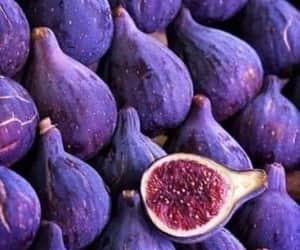 amethyst, dark purple, and purple image