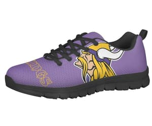athletic shoes, running shoes, and men shoes image