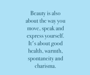 quotes, beauty, and true image