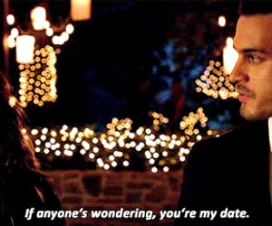 couple, quotes, and the vampire diaries image