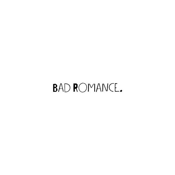 article, bad boy, and romance image