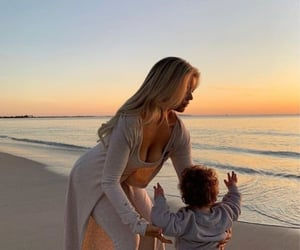 inspiration, family goal, and baby babies image