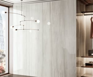 white porcelain worktops, worktops, and porcelain suppliers in uk image