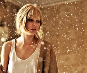 """Back To December"" music video bts- 2010"