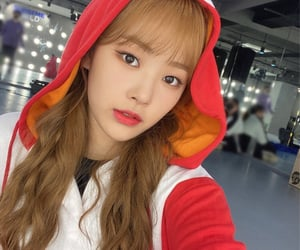anne, kpop, and girl group image