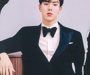 handsome, agent, and kpop image