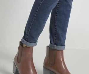 boots, botas, and heels image