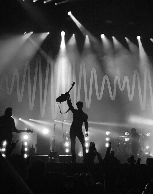 arctic monkeys, article, and kpop image