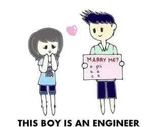 😝 and we engineers be like 🤪 image