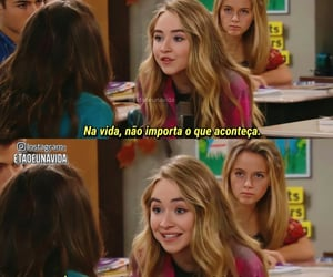 frase, serie, and amigas  image