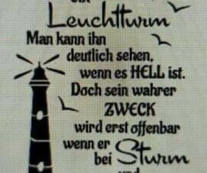 deutsch, strand, and text image
