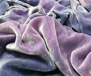 purple, aesthetic, and soft image