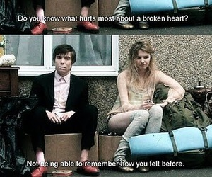 cassie, chris, and skins image