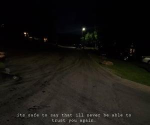 depressed, quotes, and sad grunge image