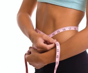 diet, weight loss diet, and diet plans image