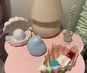 aesthetic, archive, and pastel image