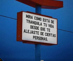 frases en español and quotes image