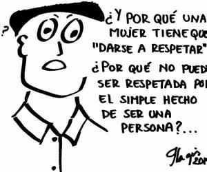 frases, realidad, and frases en español image