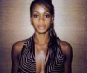 ANTM, face, and beautiful women image
