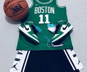 basketball shoes, jordan 1 retro, and jordan sneakers image
