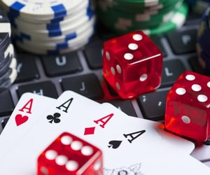 lottery, online casino, and w88 sportsbook image