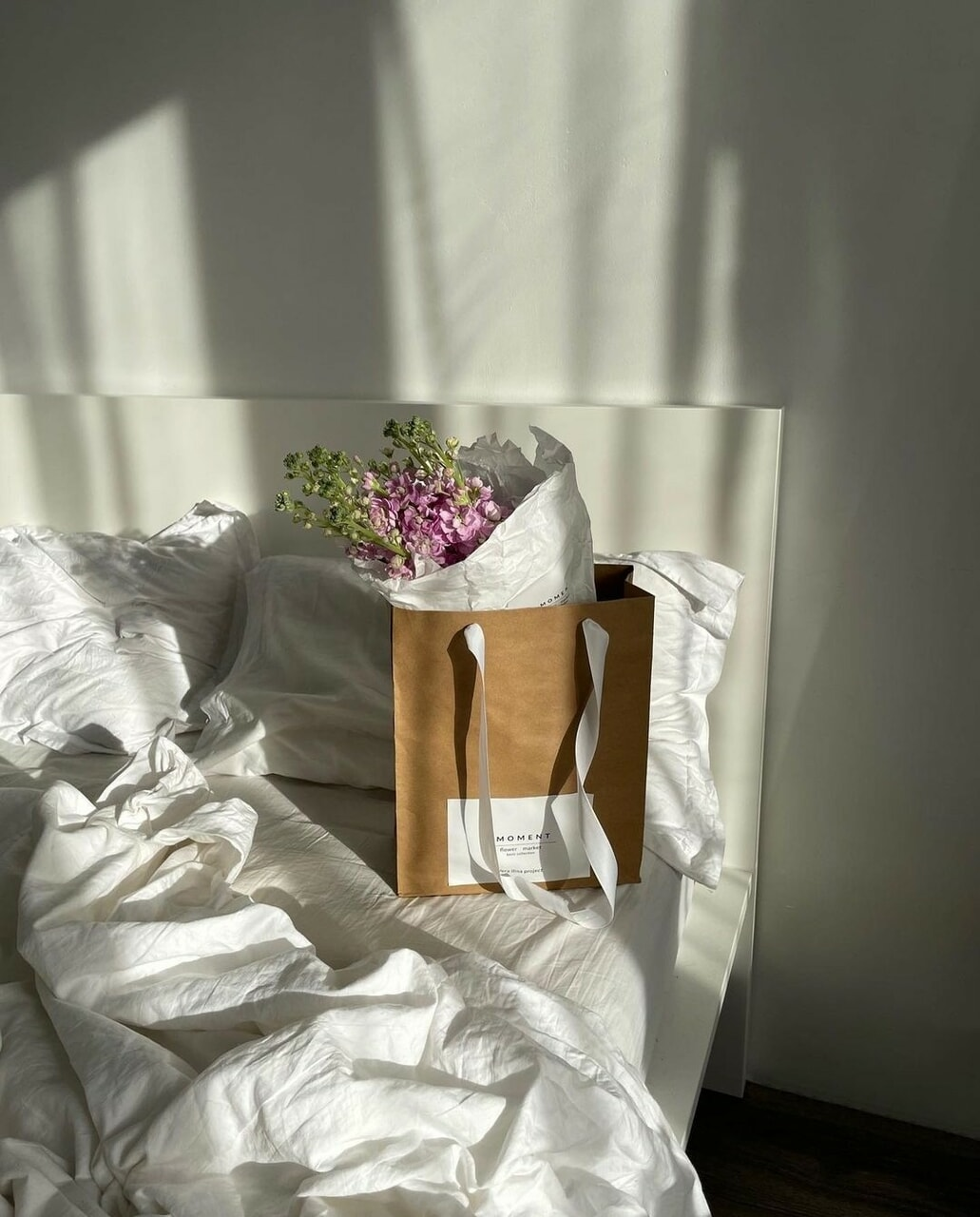 alt, bed, and bedroom image