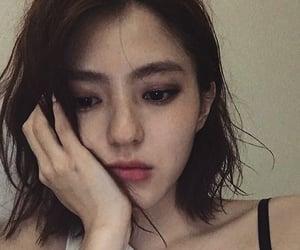 han sohee image