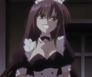 absolute duo gif, don't repost ! <3