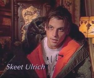 skeet ulrich and scream image