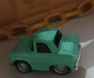 mint, ابيض واسود, and سيارات image