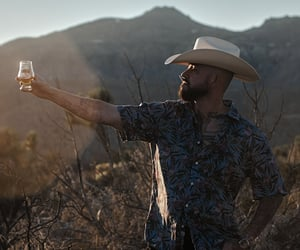whisky and joshuatree image