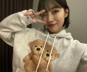 actor, korean girl, and kdrama image