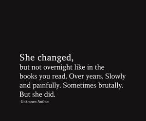 change, growth, and life image