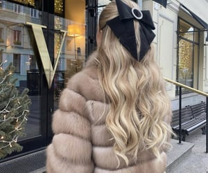 inspiration, tumblr inspo, and hairstyle goal image