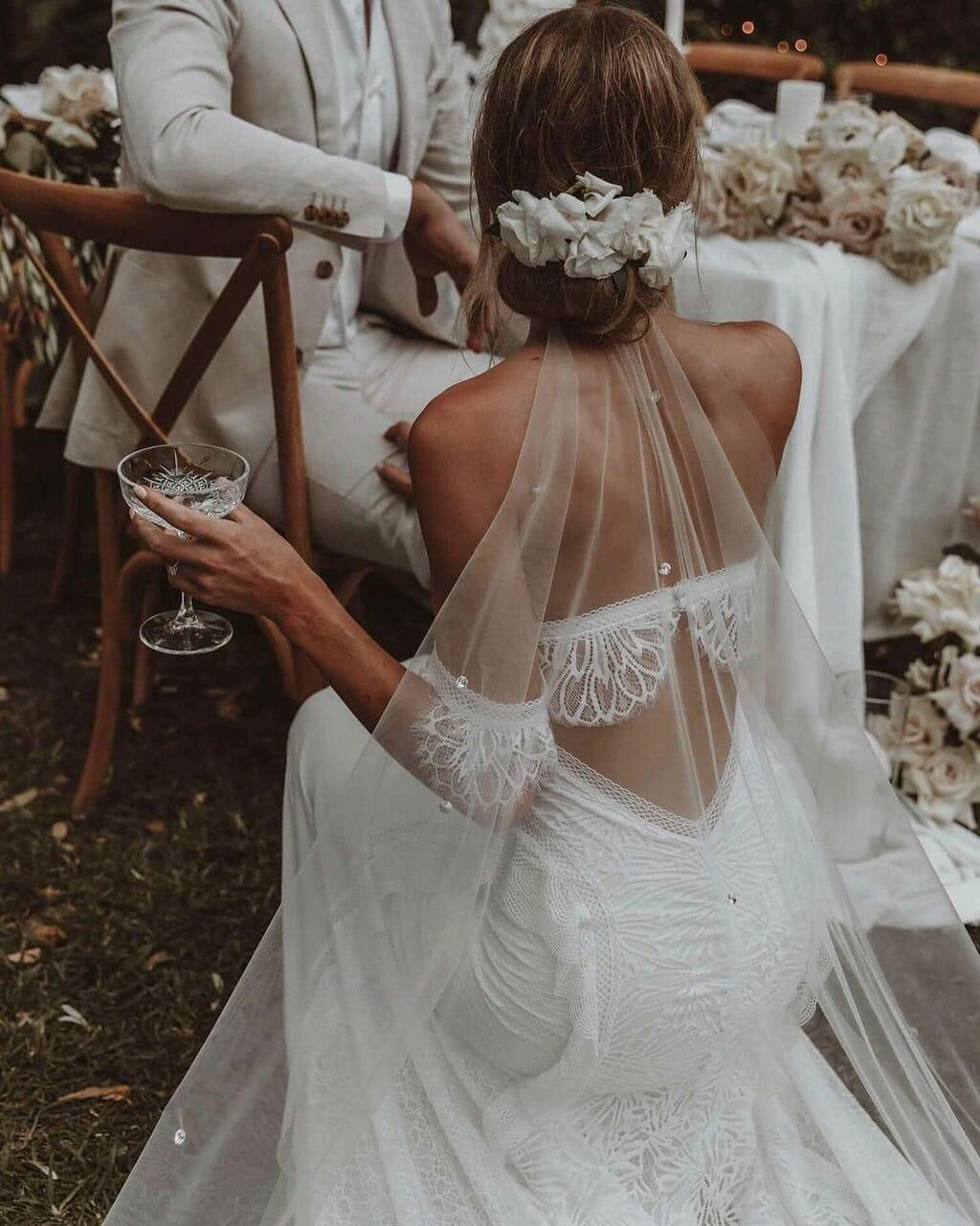 wedding decor, wedding plan, and couple goals image